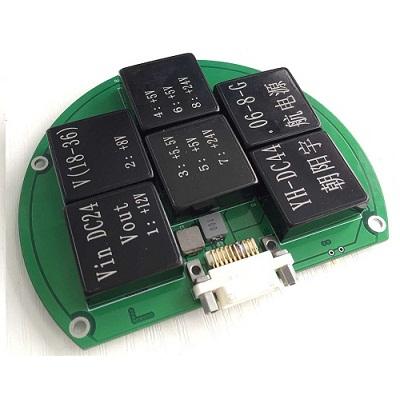 此产品的相关接口定义和其它技术要求和订制方案可来电咨询.